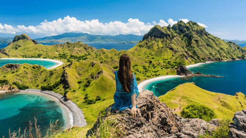 beach-mountain