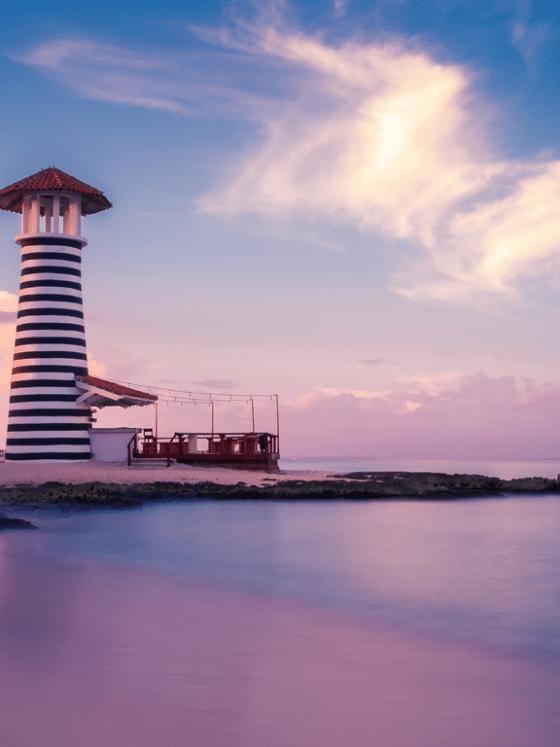 lighthouse-hotel